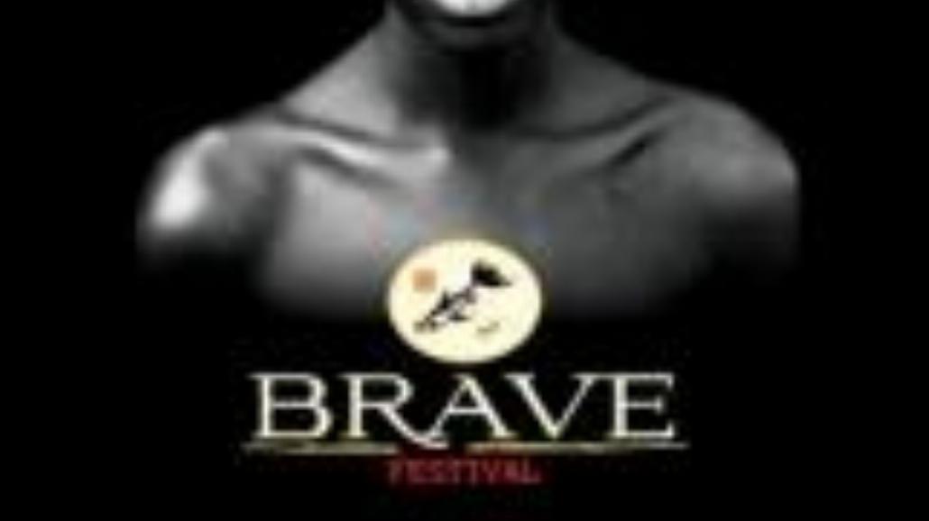 Brave Festival za 9 dni