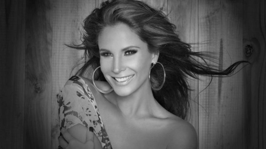 Popularna meksykańska aktorka nie żyje
