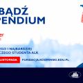 Zdobądź stypendium Santander Universidades w Akademii Leona Koźmińskiego! - pieniądze, wysoka srednia, osiągnięcia, przedsiębiorczość.