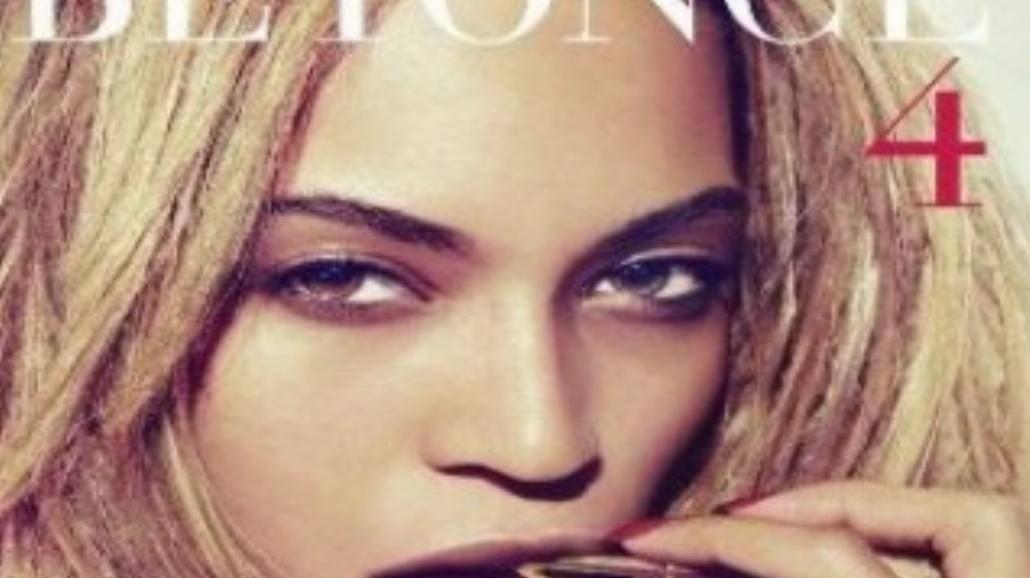 Będzie DVD z koncertu Beyonce w Nowym Jorku