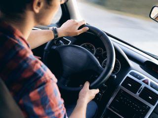Wynajem auta - jak tanio i bezproblemowo wynająć samochód? - wynajem, wypożyczania aut, wypożyczalnia samochodu
