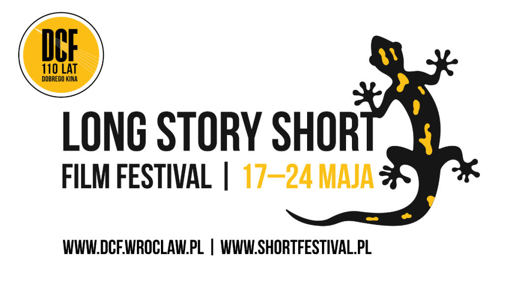 Long Story Short Film Festival 2020