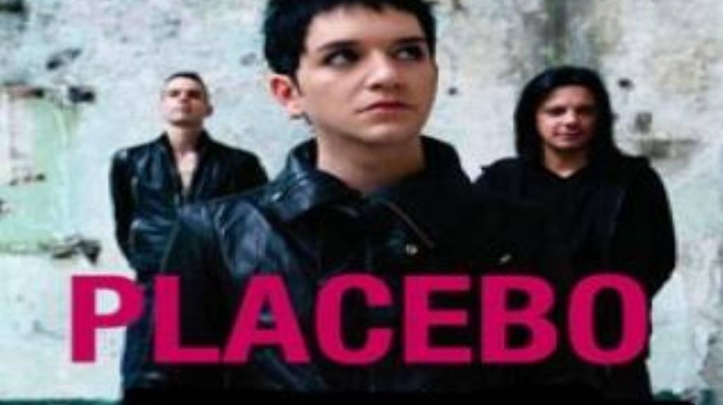 Najświeższa płyta Placebo już w drodze