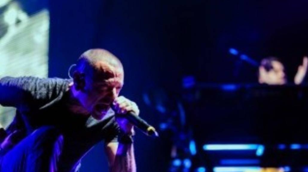 Linkin Park w Polsce. Koncert już dziś! [WIDEO, BILETY]