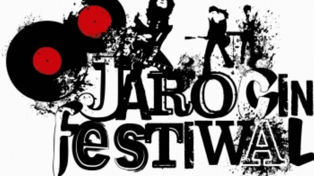 Jarocin Festiwal 15 lipca
