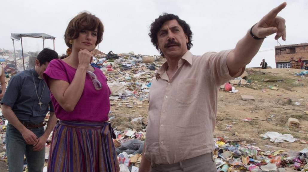 KochajÄ…c Pabla, nienawidzÄ…c Escobara
