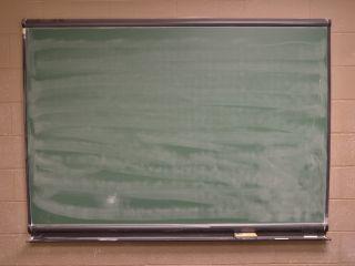 """""""Przestrzeń Przyjaznej Szkoły"""" - nowy program Ministerstwa Edukacji Narodowej - MEN, projekt, dofinansowanie, granty, konkursy, infrastruktura"""