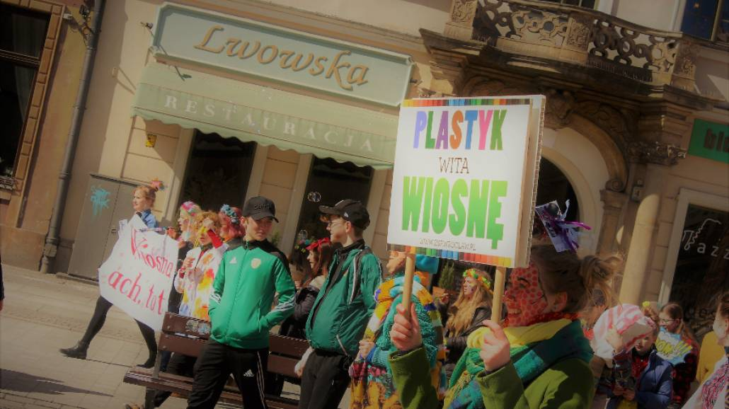 plastyk_wroclaw