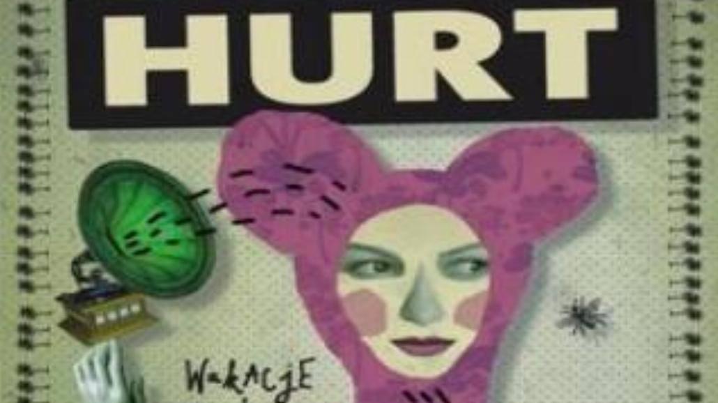"""Hurt - """"Wakacje i Prezenty"""""""