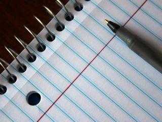 Egzamin ósmoklasisty 2019: będzie więcej pytań otwartych - zmiany, próbny egzamin ósmoklasisty 2019, pytania otwarte, harmonogram