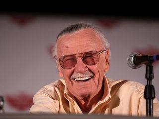 Stan Lee nie żyje - wiek, śmierć, Marvel, komiksy