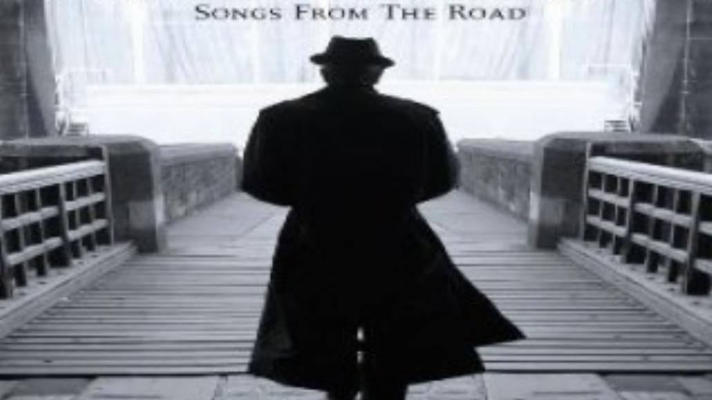 Najnowsza płyta Leonarda Cohena już we wrześniu