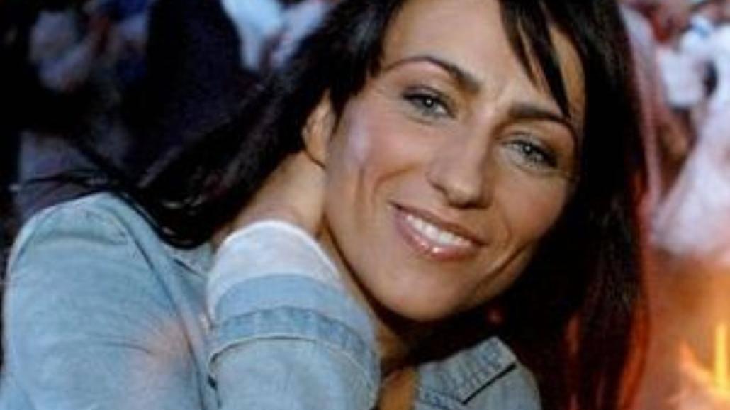 Popularna piosenkarka chora na raka