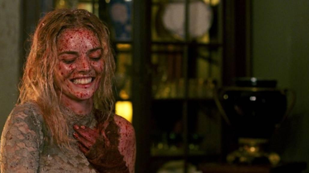 Zabójcze final girls - bohaterki horrorów, które przejmowały inicjatywę