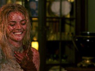 Zabójcze final girls - bohaterki horrorów, które przejmowały inicjatywę - mordercze kobiety, postacie kobiece, kino grozy, kobiety w horrorach, finałowe dziewczyny