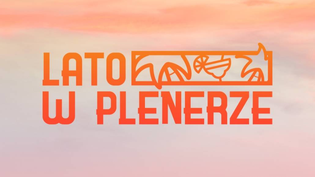Lato w Plenerze