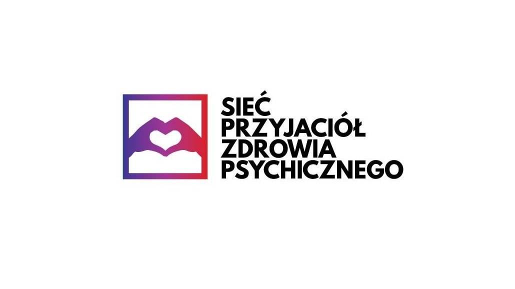Sieć Przyjaciół Zdrowia Psychicznego - informacje o projekcie