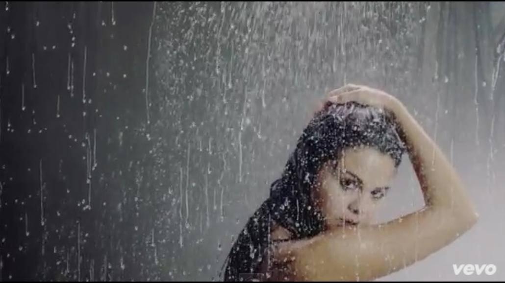 Selena Gomez wypuściła nowy teledysk. Jest naprawdę gorący! [WIDEO]