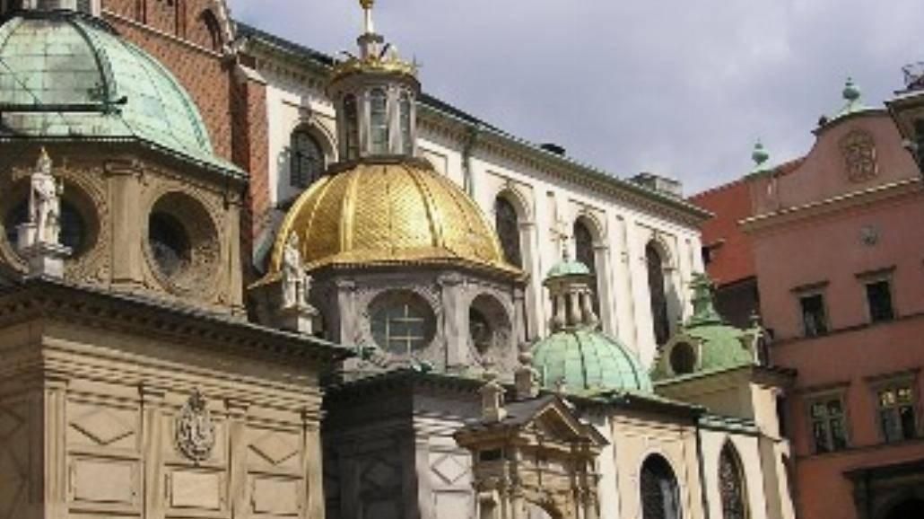 Oto najbardziej romantyczne miasta w Polsce!