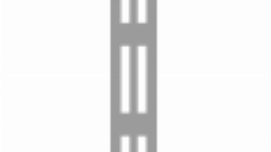 """P-5 """"linia podwójna przerywana"""""""