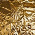"""""""Eureka! DGP - odkrywamy polskie wynalazki"""" - zwycięstwo Dr inż. Eweliny Jamróz z UR w Krakowie - Biopolimerowa folia, Uniwersytet Rolniczy w Krakowie, Dr inż. Ewelina Jamróz, Nagroda, Informacje"""
