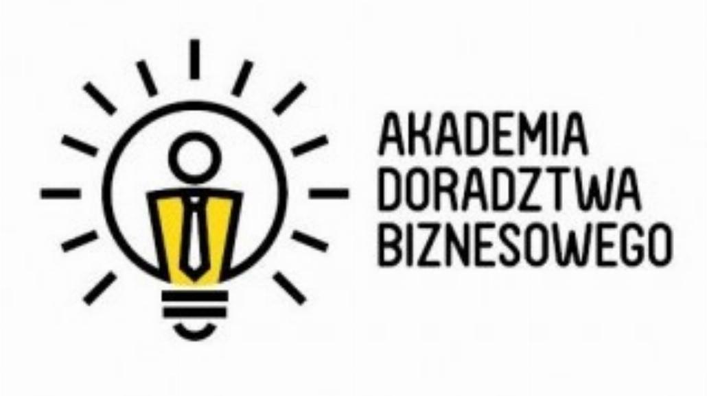 Akademia Doradztwa Biznesowego