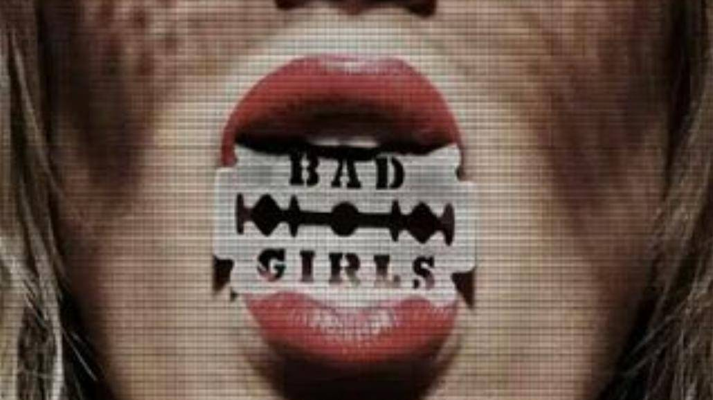 """Bad Girls"" - nowy singiel Dody"