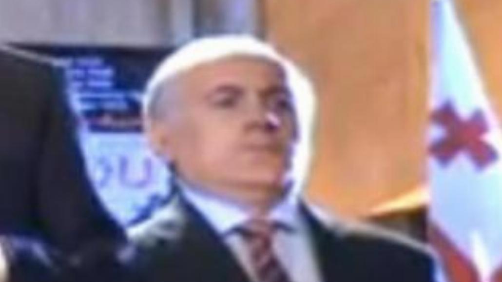 Irańczyk prezydentem RP!