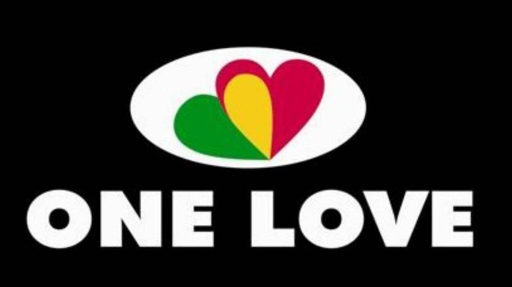 Tańsze bilety na One Love tylko do poniedziałku!