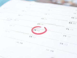 Próbny egzamin ósmoklasisty CKE 2019 - harmonogram - próbny test ósmoklasisty cke 2019, próbne egzaminy ósmoklasisty cke 2019