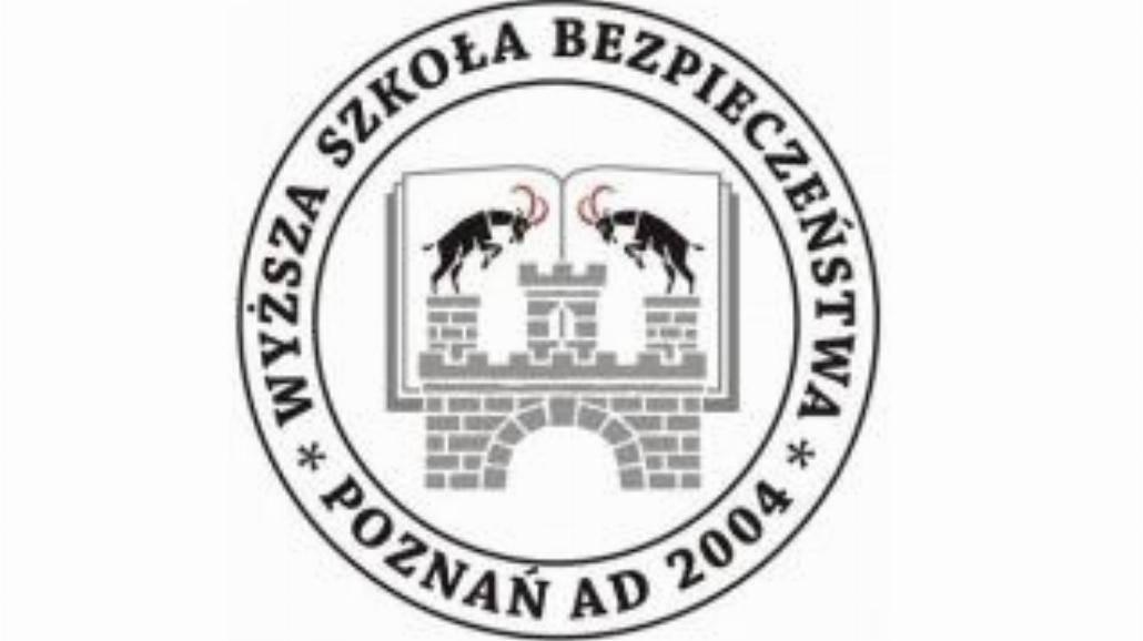 Inauguracja roku akademickiego 2013/2014 w WSB