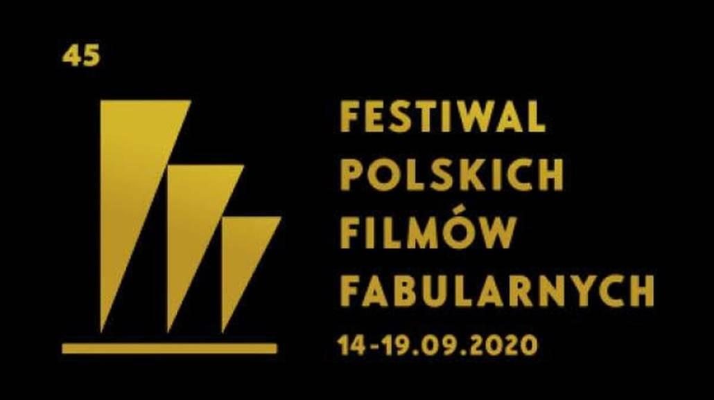 45. FPFF - Gdynia 2020
