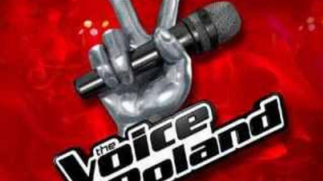 Ruszył The Voice of Poland. Najlepszy głos.