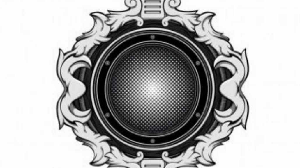Rahim, Fokus i DJ Bambus wyruszyli w trasę koncertową