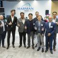 HARMAN otwiera nowe biuro w Polsce - motoryzacja, Samsung, praca w Polsce, miejsca pracy