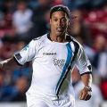 Ronaldinho zakończył karierę piłkarską - piłkarz, brazylijczyk, kariera, kluby