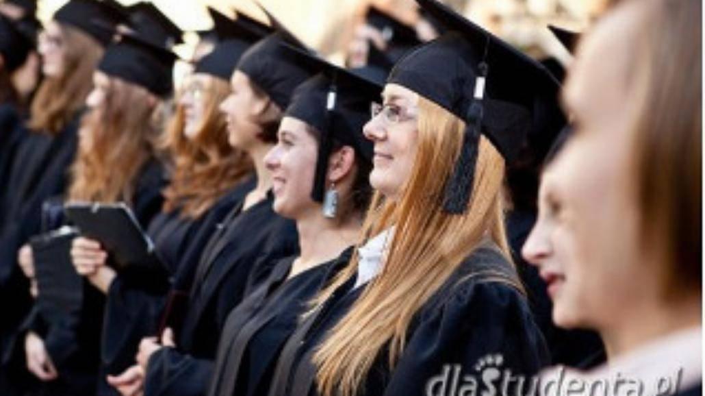 Chcesz dostać dobrą pracę? Studiuj na tych uczelniach! [RANKING UCZELNI OKIEM PRACODAWCÓW]