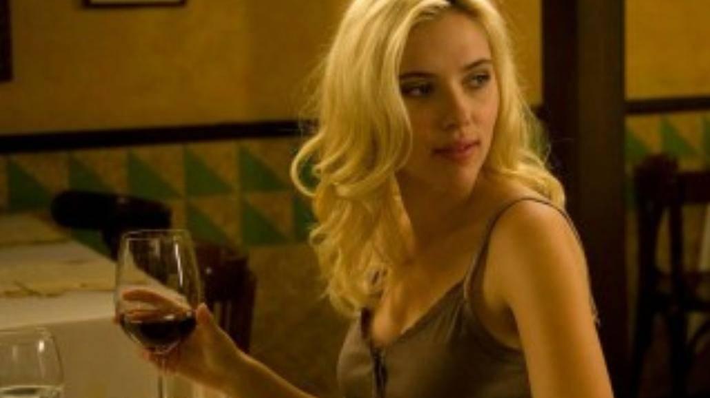 15 romantycznych filmów za darmo w Strefie VOD