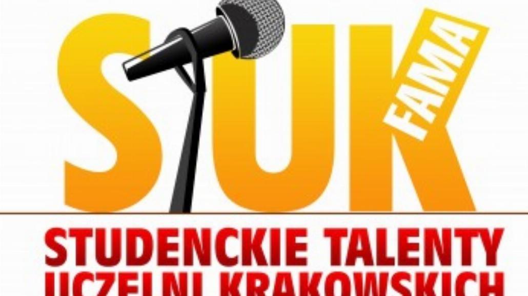 Wielka szansa na sukces dla studentów z Małopolski