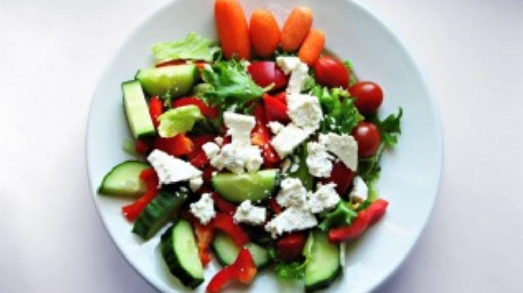 Dlaczego większość popularnych diet nie działa?