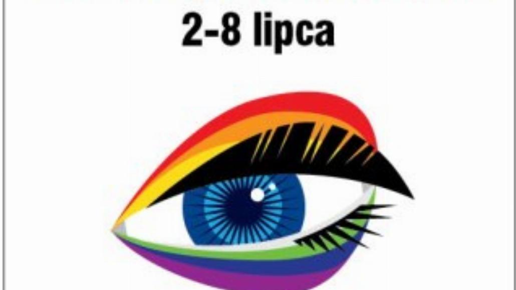 Lesbijki, geje i transeksualiści w Rialto