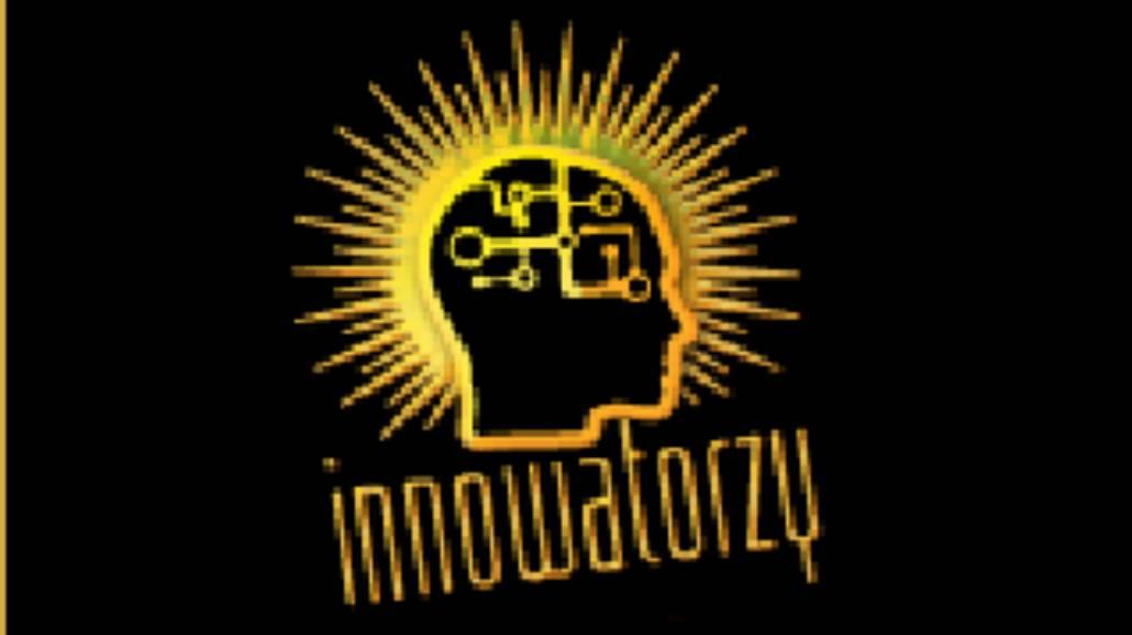 Innowatorzy 2010