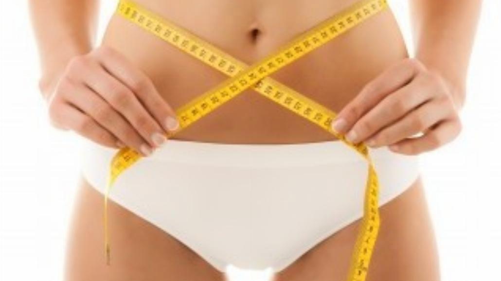 Polki wciąż wybierają ekstremalne diety