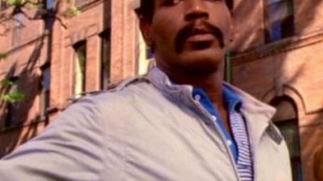 Moses Hightower z Akademii Policyjnej nie żyje
