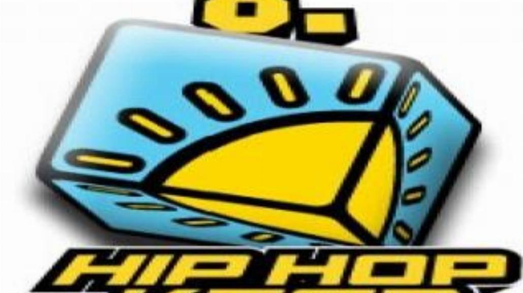 Zbliża się Hip Hop Kemp