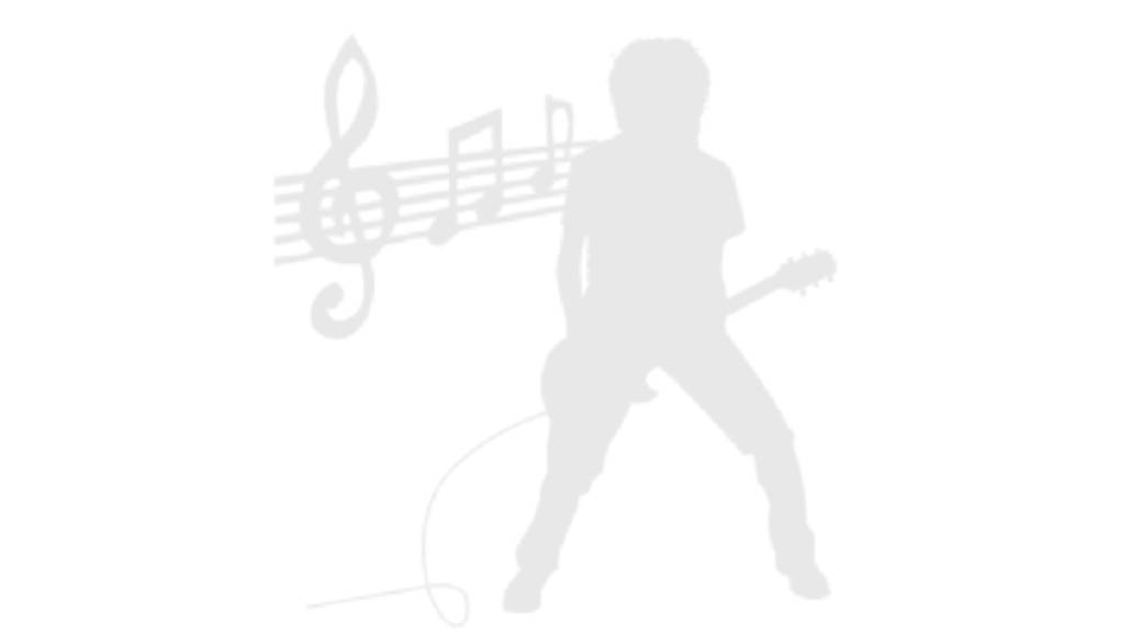 Artysta, piosenkarz, solista