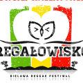 Uwaga! Karnety na Regałowisko już w sprzedaży! - Regałowisko, reggae festiwal, festiwal regae, bilety Regałowisko
