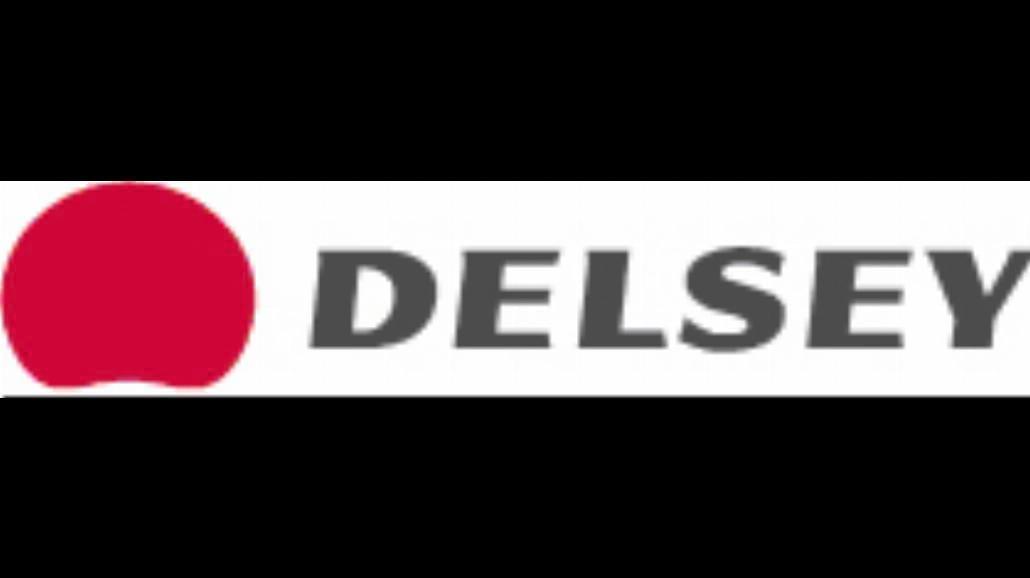 Delsey - bliżej jesieni, bliżej Ciebie