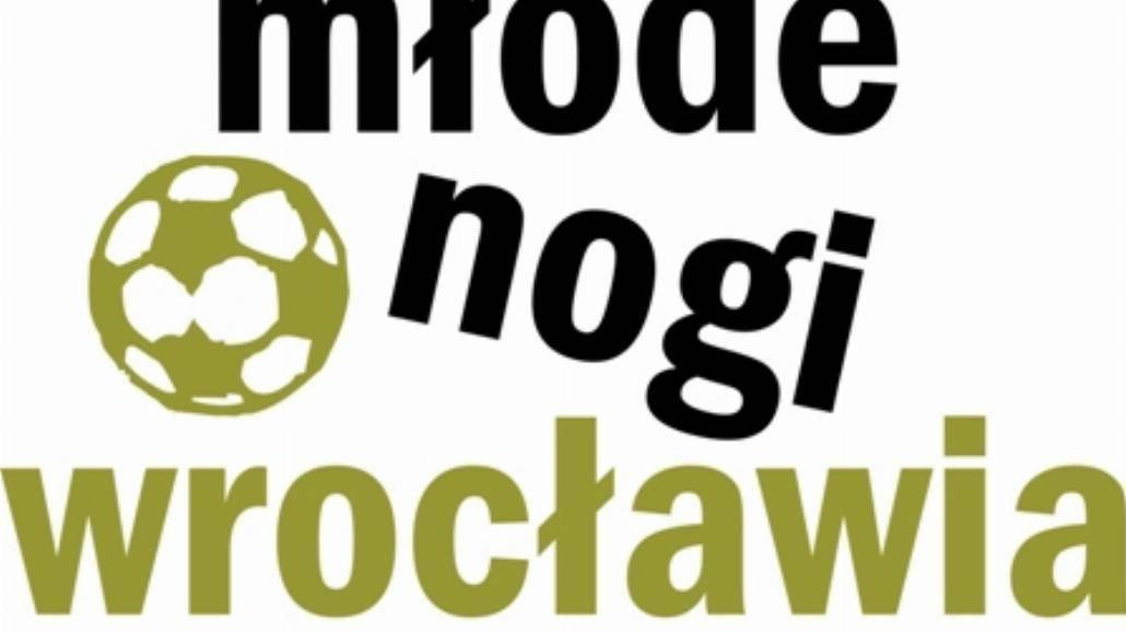 """""""Młode Nogi"""" Wrocławia ruszają po raz drugi"""