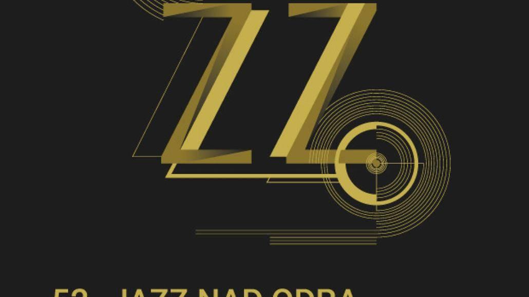 52. festiwal Jazz nad Odrą